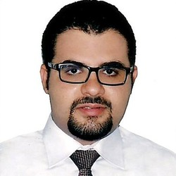Mohammed Balbaa - Arabic to English translator