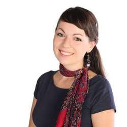Jana Hulova - inglés a eslovaco translator