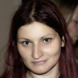 Cristina Ambrosi - inglés a italiano translator