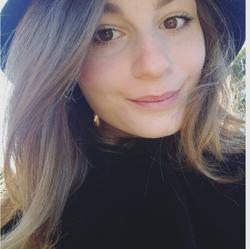 Roberta Tallarico - inglés a italiano translator