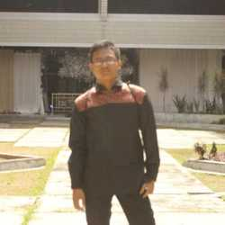 Muhammad Suryana - inglés a indonesio translator