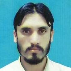 Amir Nisar - urdu a inglés translator