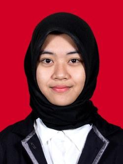 Icut Diki - inglés a indonesio translator
