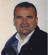 Paolo Sebastiani - inglés al italiano translator