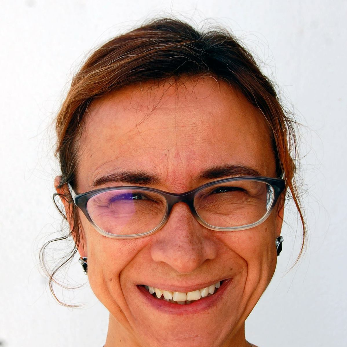 Joana Caspurro