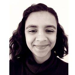 Nikita Asrani - angielski > hindi translator