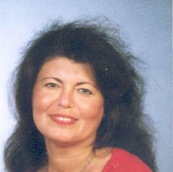 Rimma Kehr - niemiecki > angielski translator