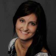 Inga Kromane - English to Latvian translator