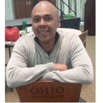 Fabio Lima - English to Portuguese translator