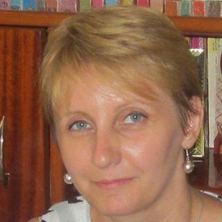 Mihaela Meci - francés a inglés translator