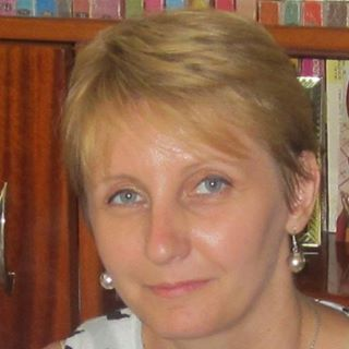 Mihaela Meci