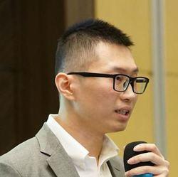Sam Sun - Japanese to Chinese translator