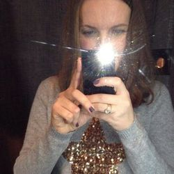 Yulia Nikonenko - angielski > rosyjski translator
