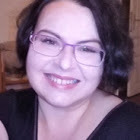 Alexandra Rozborilová - inglés a eslovaco translator