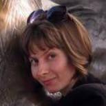 Mariia Morozovskaia - angielski > rosyjski translator
