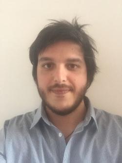 Luca Catalano - español al italiano translator