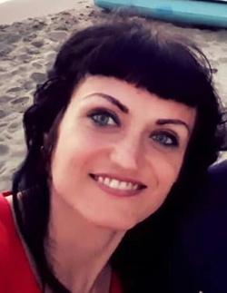 Monica Primo - inglés a italiano translator