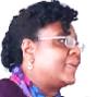 Cecily Bernard - portugalski > angielski translator