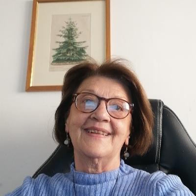 Donatella S.