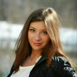 m1ster1a - Lithuanian a Russian translator