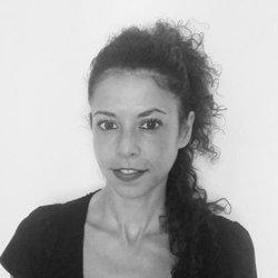 Elena Beccheroni - angielski > włoski translator