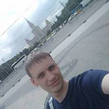 Alexandr Maximov - angielski > rosyjski translator