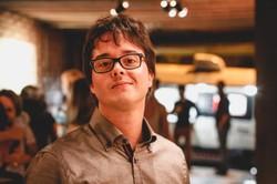 Fernando de Siqueira Rodrigues - inglés a portugués translator
