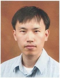 Byongtak AHN - angielski > koreański translator