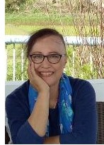 hetty raphita tobing - inglés a indonesio translator