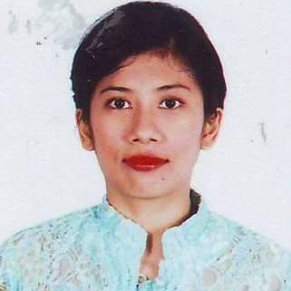 duniaputri - inglés a indonesio translator