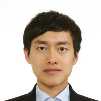 young han sung - angielski > koreański translator