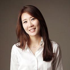 Sue Chung - angielski > koreański translator