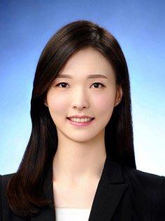 Eunsu Choi - angielski > koreański translator