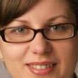 Asta Zelvyte - German a Lithuanian translator