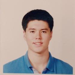 Brandon Green - koreański > angielski translator