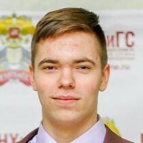 Yuri Danilov - angielski > rosyjski translator