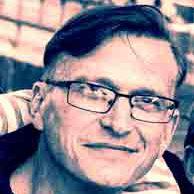 Kip Bauersfeld - checo a inglés translator