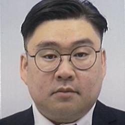 Benj Soonthornwacharin - japonés a inglés translator