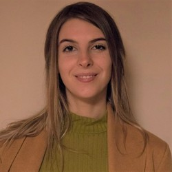 Giulia Nannipieri - inglés a italiano translator