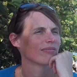 Josseke Jonker - inglés a neerlandés translator