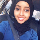 Hana Omar - Arabic to English translator