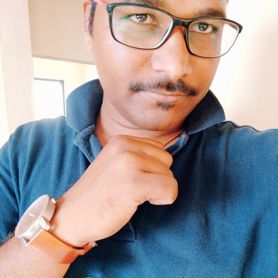 Pritam Abhang - marathi > angielski translator