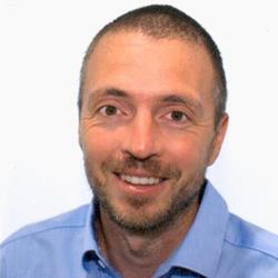 Tobias Gerlach - inglés a alemán translator