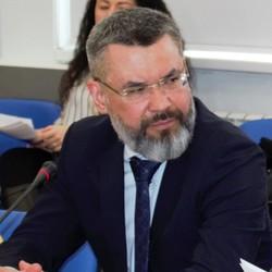 Sergii Naboka - ukraiński > angielski translator