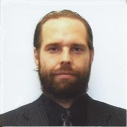 Jason Schrier - español al inglés translator