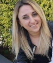 Eleonora Pezzana - angielski > włoski translator