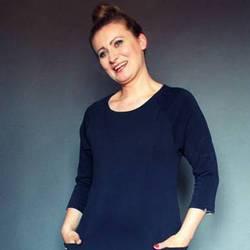 Grazyna Daniel - angielski > polski translator