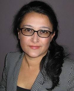 Sylvia Boyadjieva - angielski > bułgarski translator
