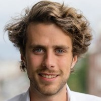Alexander Jasper - English to Danish translator
