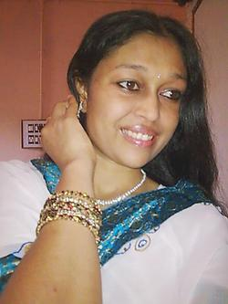 dharti patel - hindi > francuski translator